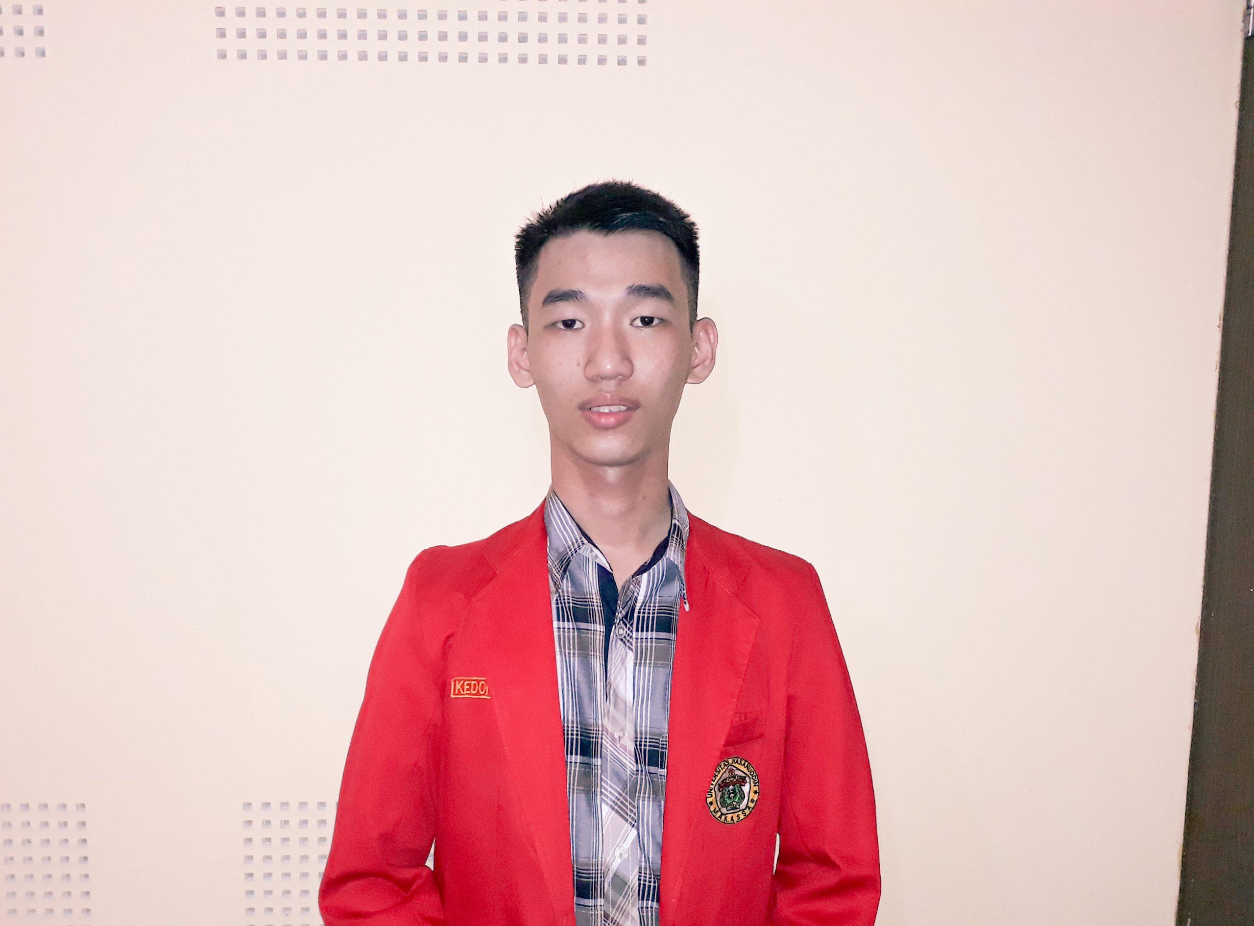 Filbert F. C. - Alumni