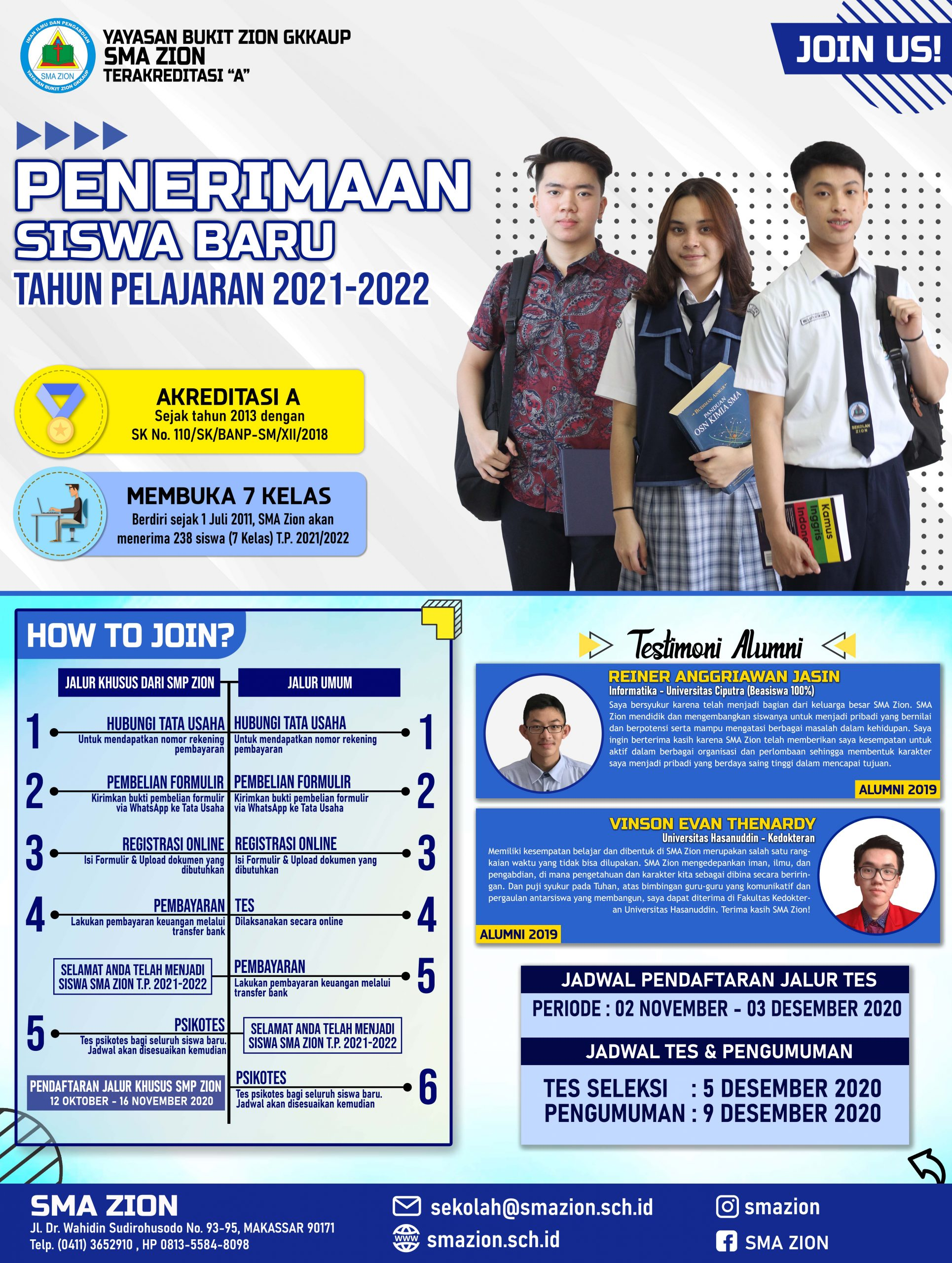 POSTER PSB T.P. 2021-2022
