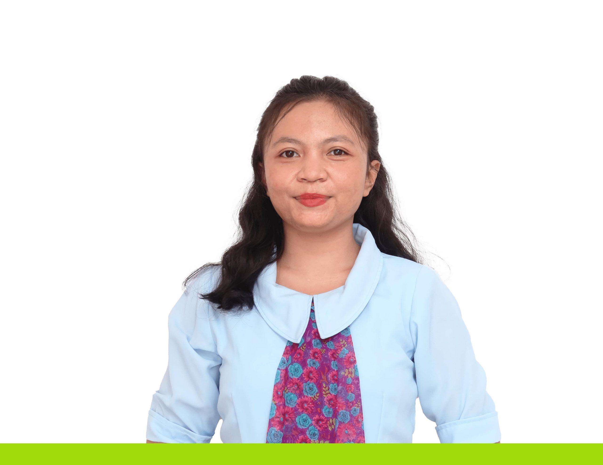 Guru - Irene Yuni Perdana Lestari, S.Pd.-min