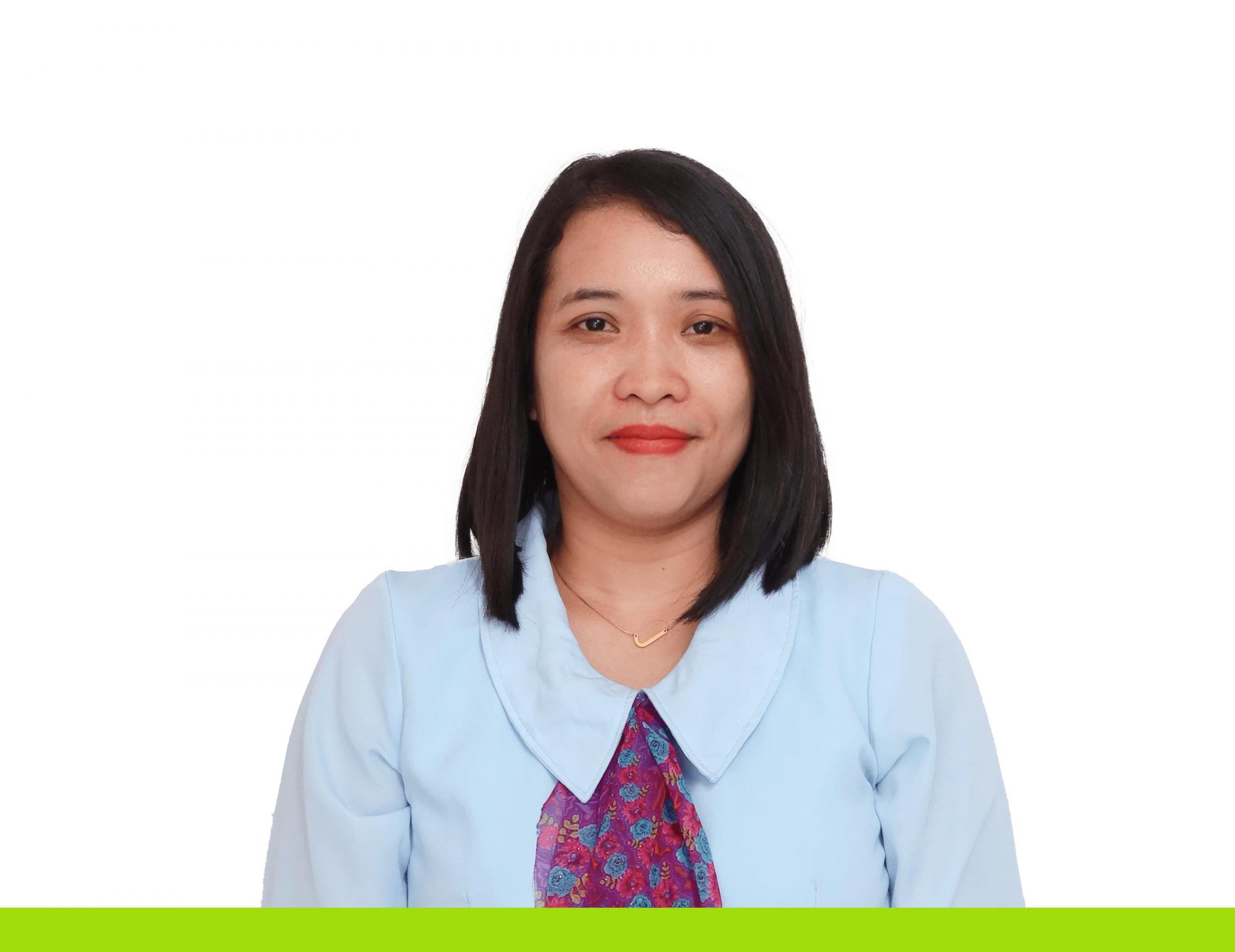 Guru - Julita Mallu, S.Pd.-min