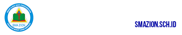 FooterLogo_SMAZion_OfficialWebsite_600x117